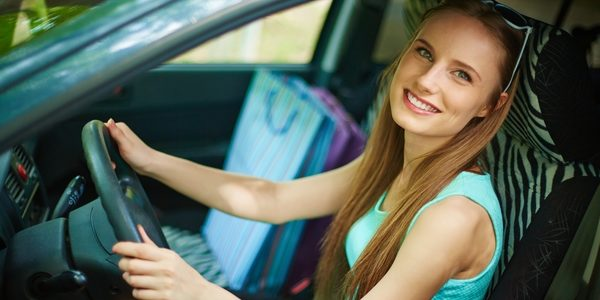 How to Establish a Vehicle Reimbursement Program