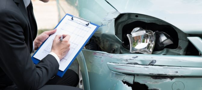 Five Reason You Need Do a VIN Check on a Car