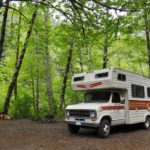 8 Unique Ways to Use Your RV This Winter