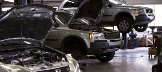 10 Compelling Reasons Why You Need an Emergency Fund for Your Car
