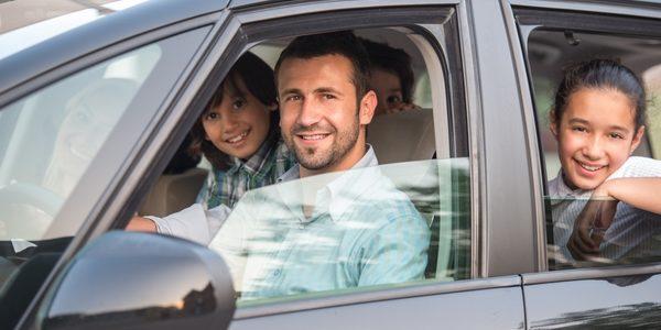 Should You Buy a Honda Hybrid Vehicle Today?