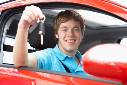 Should You Finance Your New Car or Pay Cash?